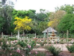 harry p leu gardens orlando fl