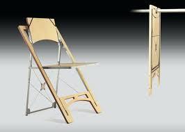 enchanting space saving folding chair saving space 9 space saving folding  furniture