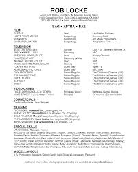 resume newspaper writer journalist resume objective design com professional resume template services