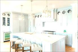 full size of beach style pendant lights australia beachy for kitchen coastal cottage lighting nautical magnificent