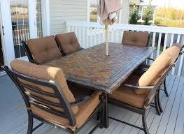 costco teak outdoor furniture costco outdoor patio furniture clearance costco