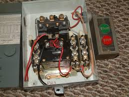 motor starter wiring diagram start stop motor start stop wiring diagram motor images start stop diagram nilza on motor starter wiring diagram start