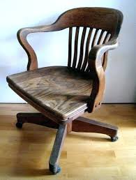 captains wooden chair wooden swivel office chair medium size of desk desk chair captains office swivel chairs leather oak captain chairs for