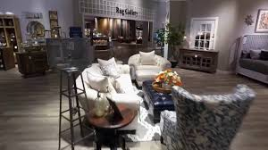 take a tour of jordan s furniture in new haven ct
