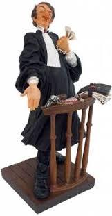Подарки юристу - купить, цены в интернет магазине Деловые ...