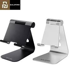 Big Sale #5a9f0 - Youpin Mobile Phone Holder Tablet Desktop ...