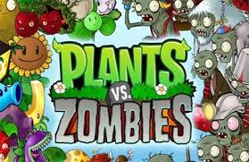 Plants vs. Zombies iPhone game - free. Download ipa for iPad ...