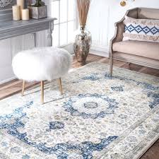 new 10 x 8 area rug modern fresh fancy rugs for living room than perfect 10