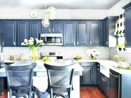 navy blue kitchen walls white cabinets blue gray kitchen cabinets dark grey kitchen cabinet paint tone