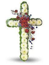 Bettye Carpenter Obituary - Batesville, Mississippi | Dickins Funeral Home