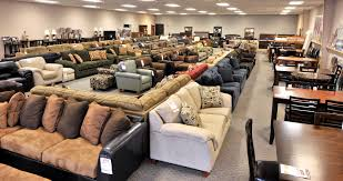 furniture store. Awesome Living Rooms Wildcat Furniture Inc For Contemporary Within Sofa Store Plans 10