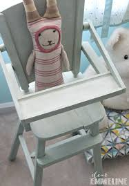 wonderful wooden doll high chair plans and white wooden doll high chair wooden chairs