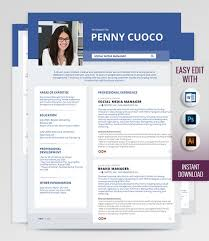 Online Resume Website Stunning Facebook Timeline Resume TemplateMonday 48nd October 48