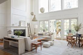 source love the clean clic and timeless fireplace