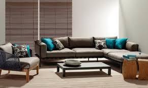 corner furniture for living room. Captivating Small Living Room Furniture Sets For A Best Sofa Designs Corner H