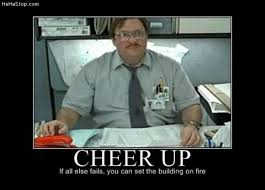 office space images. more weird stuff i found office space images