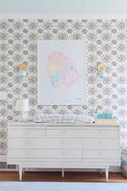 Create Your Own Room Design pastel nursery ideas baby room decorating pastels idolza 2954 by uwakikaiketsu.us
