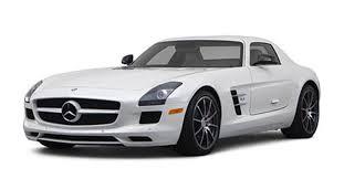 mercedes benz sls amg.  Benz For Mercedes Benz Sls Amg P