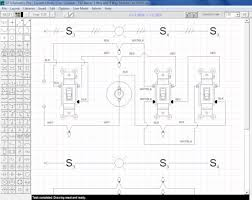 free trial of hydraulic and electrical schematic diagrams drawing  free trial of hydraulic and electrical schematic diagrams drawing software (2d cad) has both Free Designing Wiring Schematic Softwear