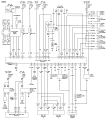 1982 jeep j10 wiring diagram 1982 wiring diagrams online