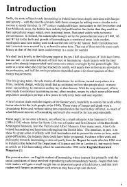 cultural identity essays custom essay basics structure and  cultural identity essays jpg