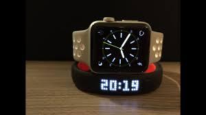apple nike watch series 2. apple watch series 2 nike+ 42mm - unboxing nike