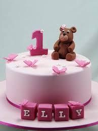 Little Girl Birthday Ideas Girl Birthday Ideas 9 Yr Old Kvartalco