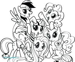 baby pinkie pie coloring pages free coloring pages pinkie pie coloring pages pinkie pie coloring pages