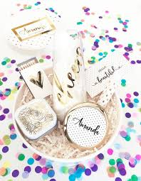 If you have a husband, boyfriend, father, brother, or just a guy friend who has a birthday coming up, i have some great ideas for you today. 30th Birthday Gift Box For Women 30th Birthday Gift Basket For Her Birthday Gift Sets For Women Birthday Gift Ideas For Her Eb3250fpt By Mod Party Catch My Party