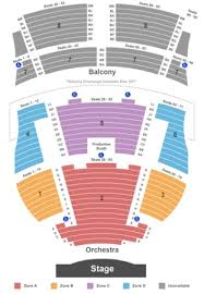 Venetian Theater Seating Chart Opaline Theatre At The Venetian Las Vegas Tickets In Las