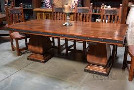 rustic spanish style furniture. spanish style dining room furniture exquisite on other for rustic table catalog mesquite tables round 24