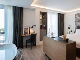 Design Hotels Poland Advance Purchase The Serras Design Hotels