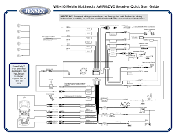 jensen radio wiring diagram jensen image wiring jensen phase linear uv10 wiring diagram wirdig on jensen radio wiring diagram