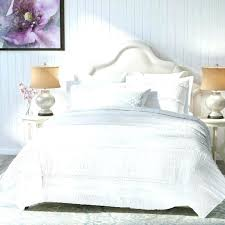 cool quilt covers argos bed duvet covers duvet set bed duvet covers argos super king size duvet covers