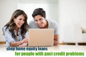 bad credit home equity loans pool financing85