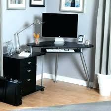 corner office desk ikea. Unique Desk Architect Desk Ikea Corner Office Architects  Elegant Clean Small Home To Corner Office Desk Ikea D