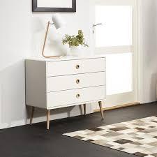 white 3 drawer chest. White 3 Drawer Chest