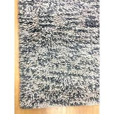eyeball woolen hand knotted gray white mix area rug grey and furniture black friday 2018 glam rug platinum grey