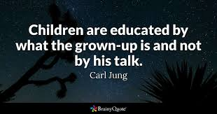 Carl Jung Quotes Adorable Carl Jung Quotes BrainyQuote