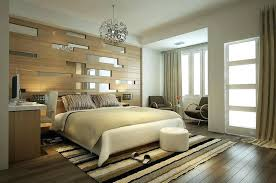 Contemporary Master Bedroom Designs Contemporary And Modern Master