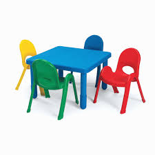 kids table chair set toddler table and chairs inspirational lofty inspiration kid table and pgpoqcs