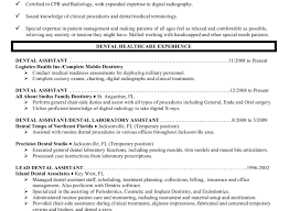 Striking Resume Writig Tags Free Online Resume Writer Resume