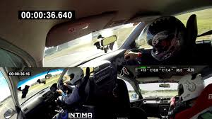 Ep3 Interior Light Intima Honda Civic Wakefield Comparison Ep3 Vs Ek Vs Ed