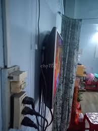 Tivi Smart LG 32 in hàng chính hãng điện máy Xanh - 74466800