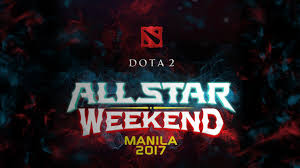talents teams and more details revealed for dota 2 all star
