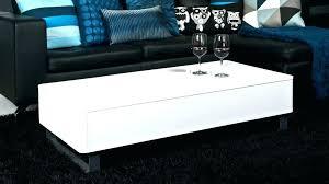 white square coffee table contemporary white coffee table s contemporary white square coffee table white square white square coffee table