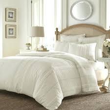 cottage comforter sets stone cottage ivory comforter set simply shabby chic comforter sets