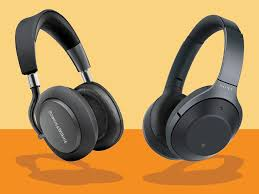 bowers and wilkins px wireless noise cancelling headphones. b\u0026w px vs sony wh-1000xm2 - which noise-cancelling headphones should you buy? | stuff bowers and wilkins px wireless noise cancelling