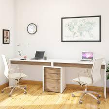 desk workstation hanging desk ikea wall desk fold down desk office desks desk with