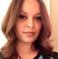 Brendaliz Rodriguez - Budget Analyst - We Energies   LinkedIn